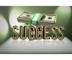 Szybka pożyczka i bez protokołu